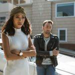 West Bronx, Bronx Divorce