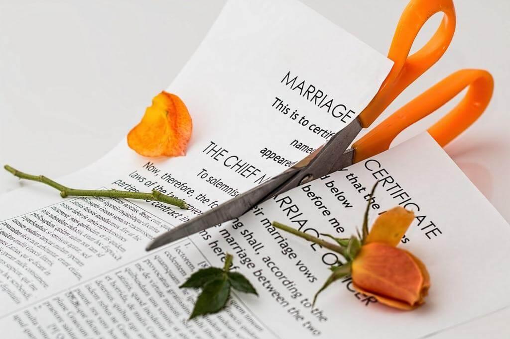 Morris Heights Bronx Divorce